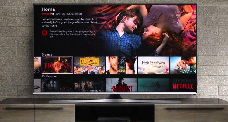 smart-tv-netflix-recommandees-2018