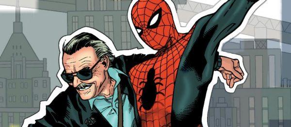 stan-lee-spider-man