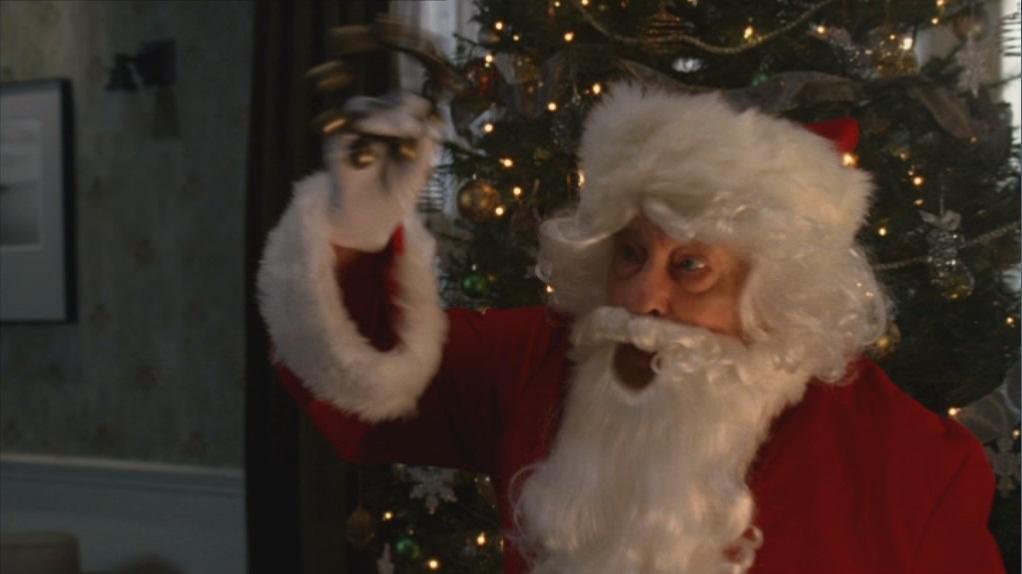 supernatural festin pere noel - Pour Noël, ne passez pas à côté des épisodes spécial fêtes de vos séries Netflix