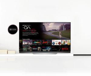 tv-recommandés-netflix-2018