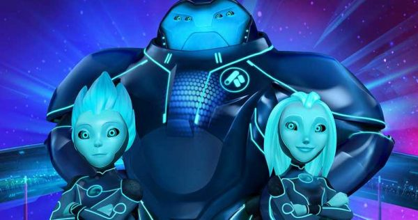 3Below-Tales-of-Arcadia-Official-Trailer-HD-Netflix-