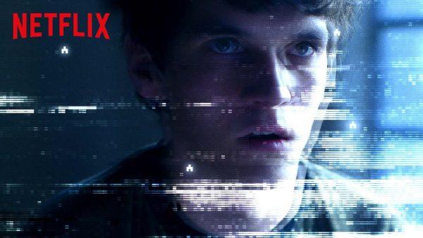 Black-Mirror-Bandersnatch-Bande-annonce-officielle-Netflix-HD-