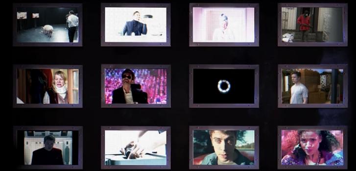 Capture-d'écran-2018-12-18-à-20.20.19