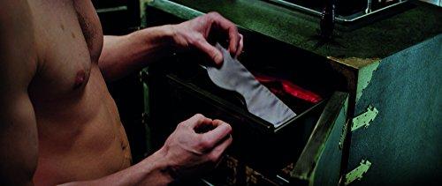 Cinquante-Nuances-de-Grey-DVD-dition-spciale-Version-longue-version-cinma-Import-italien-0-11