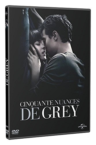 Cinquante-Nuances-de-Grey-DVD-dition-spciale-Version-longue-version-cinma-Import-italien-0