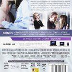 Cinquante Nuances plus Sombres DVD dition spciale Version non censure version cinma 0 0 150x150 Cinquante Nuances plus Sombres DVD
