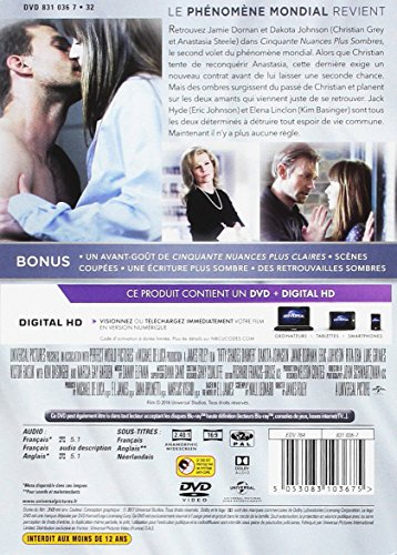 Cinquante-Nuances-plus-Sombres-DVD-dition-spciale-Version-non-censure-version-cinma-0-0