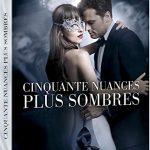 Cinquante Nuances plus Sombres DVD dition spciale Version non censure version cinma 0 150x150 Cinquante Nuances plus Sombres DVD
