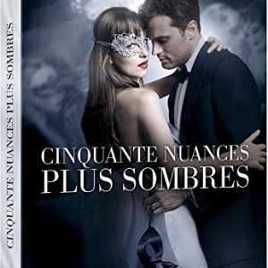 Cinquante-Nuances-plus-Sombres-DVD-dition-spciale-Version-non-censure-version-cinma-0