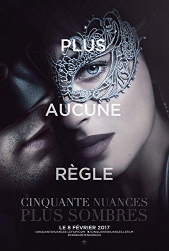 Cinquante-Nuances-plus-Sombres-DVD-dition-spciale-Version-non-censure-version-cinma-0-5