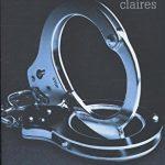 Cinquante nuances plus claires Cinquante nuances Tome 3 La Trilogie Fifty Shades 0 0 150x150 Cinquante nuances plus claires  Tome 3