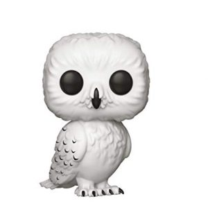 Figurine-Funko-Pop-Harry-Potter-Hedwig-0