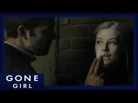 Gone-Girl-Bande-annonce-Officielle-VF-HD-