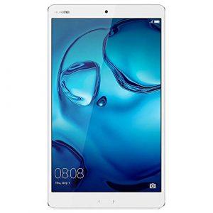 Huawei-M3-10-Lite-Wifi-Tablette-Tactile-101-32-Go-3-Go-de-RAM-Android-70-Bluetooth-Blanc-0