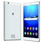 Huawei M3 10 Lite Wifi Tablette Tactile 101 32 Go 3 Go de RAM Android 70 Bluetooth Blanc 0 4 150x150 Huawei M3 10 Lite Wifi Tablette