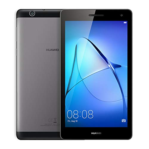 Huawei-MediaPad-T3-Tablette-Tactile-Bluetooth-Gris-0-5