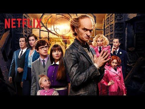 Les-désastreuses-aventures-des-orphelins-Baudelaire-Bande-annonce-officielle-Saison-3-Netflix-