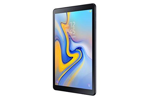Samsung-SM-T590NZKADBT-Galaxy-Tab-A-105-Wi-FI-Tablette-Snapdragon-450-3-Go-de-RAM-Android-81-0-1