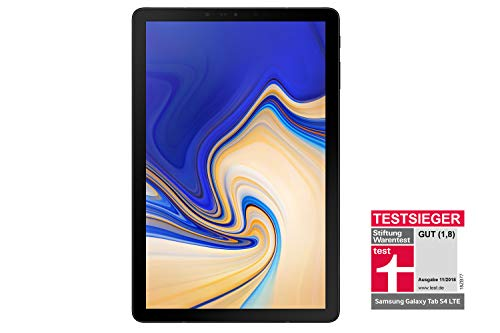 Samsung-T830-Galaxy-Tab-S4-Wi-FI-Tablette-PC-4-Go-RAM-0-1