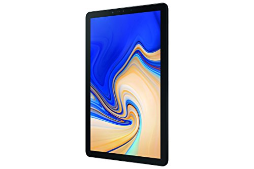 Samsung-T830-Galaxy-Tab-S4-Wi-FI-Tablette-PC-4-Go-RAM-0-3
