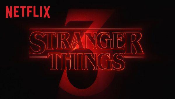 Stranger-Things-Teaser-titres-Saison-3-Netflix-