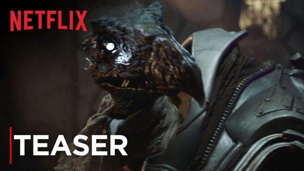 The-Dark-Crystal-Age-of-Resistance-Teaser-Netflix