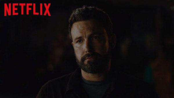 Triple-frontière-Bande-annonce-HD-Netflix-