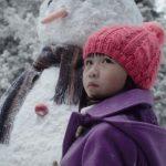 Info ou intox : Black Mirror pourrait offrir un épisode de Noël sur Netflix