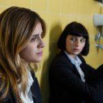 Baby : Tout sur le duo Chiara  & Ludovica