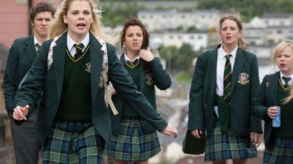 derry-girls-bande-annonce-VO-Netflix