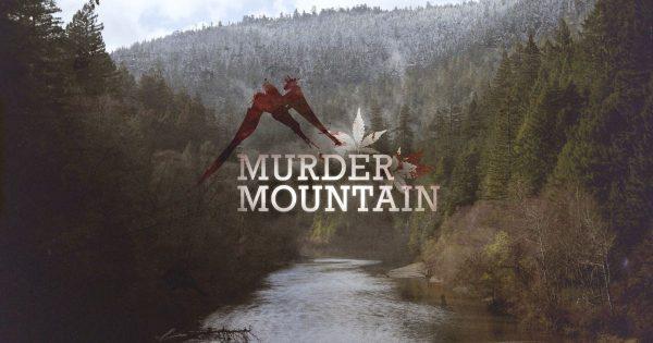 murder-moutain-netflix