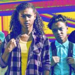 Netflix révèle la liste des programmes les plus vus en 2018