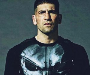 the-punisher-saison-2-netflix