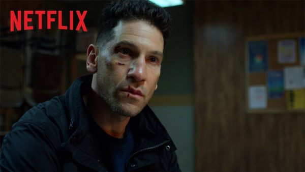 Marvel's-The-Punisher-Saison-2-Bande-annonce-officielle-HD-Netflix-