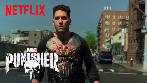 Marvel's-The-Punisher-Season-2-Netflix