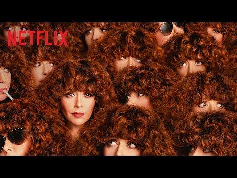 Poupée-russe-Bande-annonce-officielle-Saison-1-HD-Netflix-
