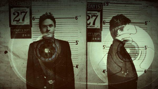 Ted-Bundy-Autoportrait-dun-tueur-Netflix