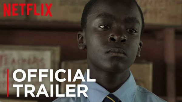 The-Boy-Who-Harnessed-The-Wind-Offical-Trailer-HD-Netflix