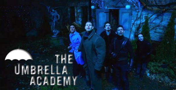 The-Umbrella-Academy-Official-Trailer-HD-Netflix-