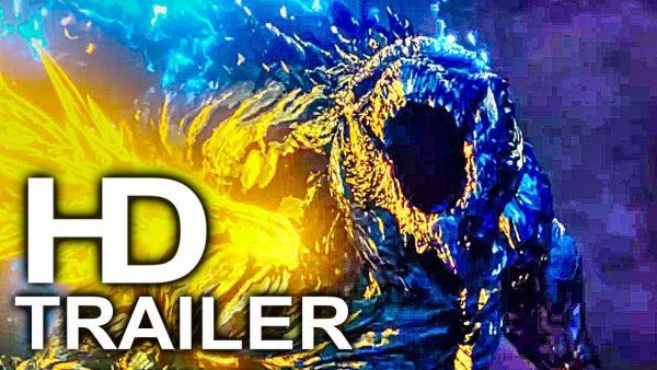 godzilla-le-devoreur-de-planetes-2019-Netflix-Anime-Movie-HD-
