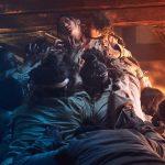 Kingdom : l'épidémie se propagera-t-elle dans une saison 2 sur Netflix ?