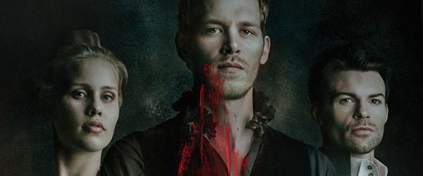 the-originals-serie-netflix-vampire