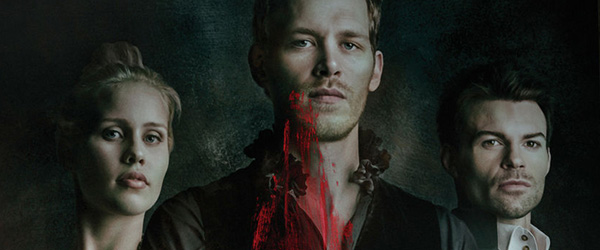 the-originals-serie-netflix-vampire
