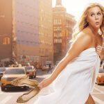 Crazy Amy : une comédie décapante à découvrir sur Netflix !