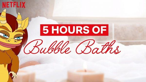 Big-Mouth-5-Hour-Bubble-Bath-Netflix-