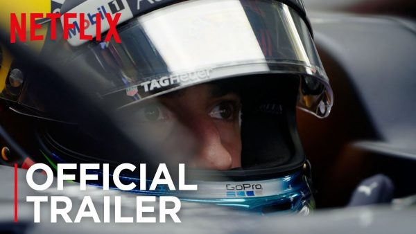 Formula-1-Drive-to-Survive-Official-Trailer-HD-Netflix-