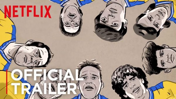 Losers-Official-Trailer-HD-Netflix-