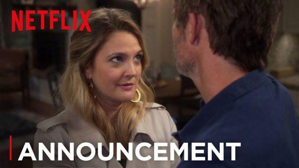 Santa-Clarita-Diet-Season-3-Announcement-HD-Netflix
