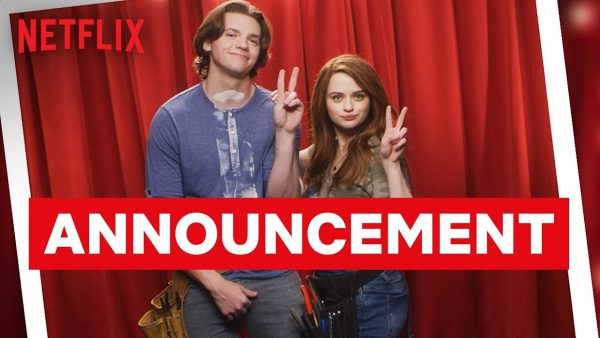 The-Kissing-Booth-2-Official-Announcement-HD-Netflix-