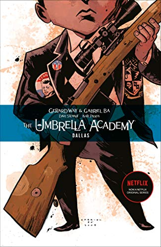 The-Umbrella-Academy-vol2-Dallas-0